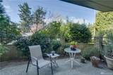 200 99th Ave - Photo 21