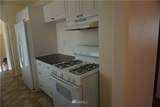 11106 Valley Avenue - Photo 3