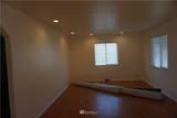 11106 Valley Avenue - Photo 4