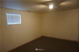 11106 Valley Avenue - Photo 7