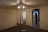 11106 Valley Avenue - Photo 8