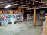 3245 Bennett Drive - Photo 31
