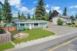 2128 112th Ave - Photo 2