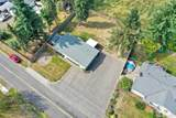 2128 112th Ave - Photo 3