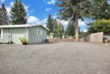 2128 112th Ave - Photo 4