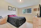 2128 112th Ave - Photo 10