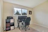 2128 112th Ave - Photo 11