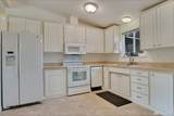 2128 112th Ave - Photo 13