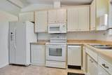 2128 112th Ave - Photo 14