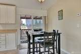 2128 112th Ave - Photo 15