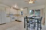 2128 112th Ave - Photo 16