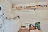 2128 112th Ave - Photo 17