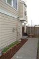 12024 28th Ave - Photo 3