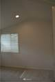 12024 28th Ave - Photo 13