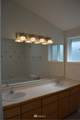 12024 28th Ave - Photo 15