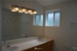 12024 28th Ave - Photo 16