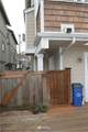 12024 28th Ave - Photo 23