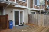 12024 28th Ave - Photo 24
