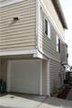 12024 28th Ave - Photo 2