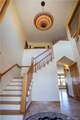 5923 Foxtail Ct - Photo 2