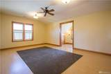 5923 Foxtail Ct - Photo 22