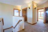 5923 Foxtail Ct - Photo 23