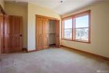 5923 Foxtail Ct - Photo 24