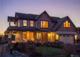 5923 Foxtail Ct - Photo 40