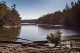 2097 Twin Lagoon Lane - Photo 2