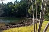 2097 Twin Lagoon Lane - Photo 34