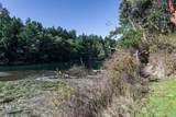 2097 Twin Lagoon Lane - Photo 35