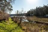 2097 Twin Lagoon Lane - Photo 36