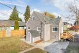 848 47th St - Photo 26