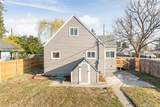 848 47th St - Photo 27