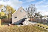 848 47th St - Photo 28