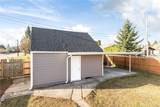 848 47th St - Photo 29