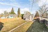 848 47th St - Photo 30