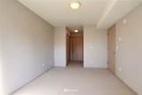 11532 15th Avenue - Photo 14