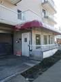11532 15th Avenue - Photo 22
