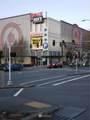 11532 15th Avenue - Photo 26