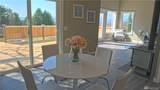 1108 Halsey Dr - Photo 14