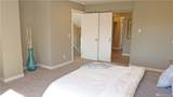1108 Halsey Dr - Photo 27