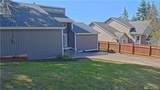 1108 Halsey Dr - Photo 39