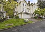 21921 39th Place - Photo 1
