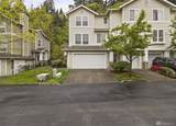 21921 39th Place - Photo 2