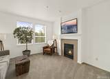21921 39th Place - Photo 10