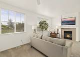 21921 39th Place - Photo 11