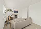 21921 39th Place - Photo 12