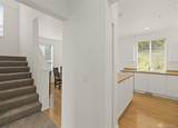 21921 39th Place - Photo 15