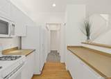 21921 39th Place - Photo 16
